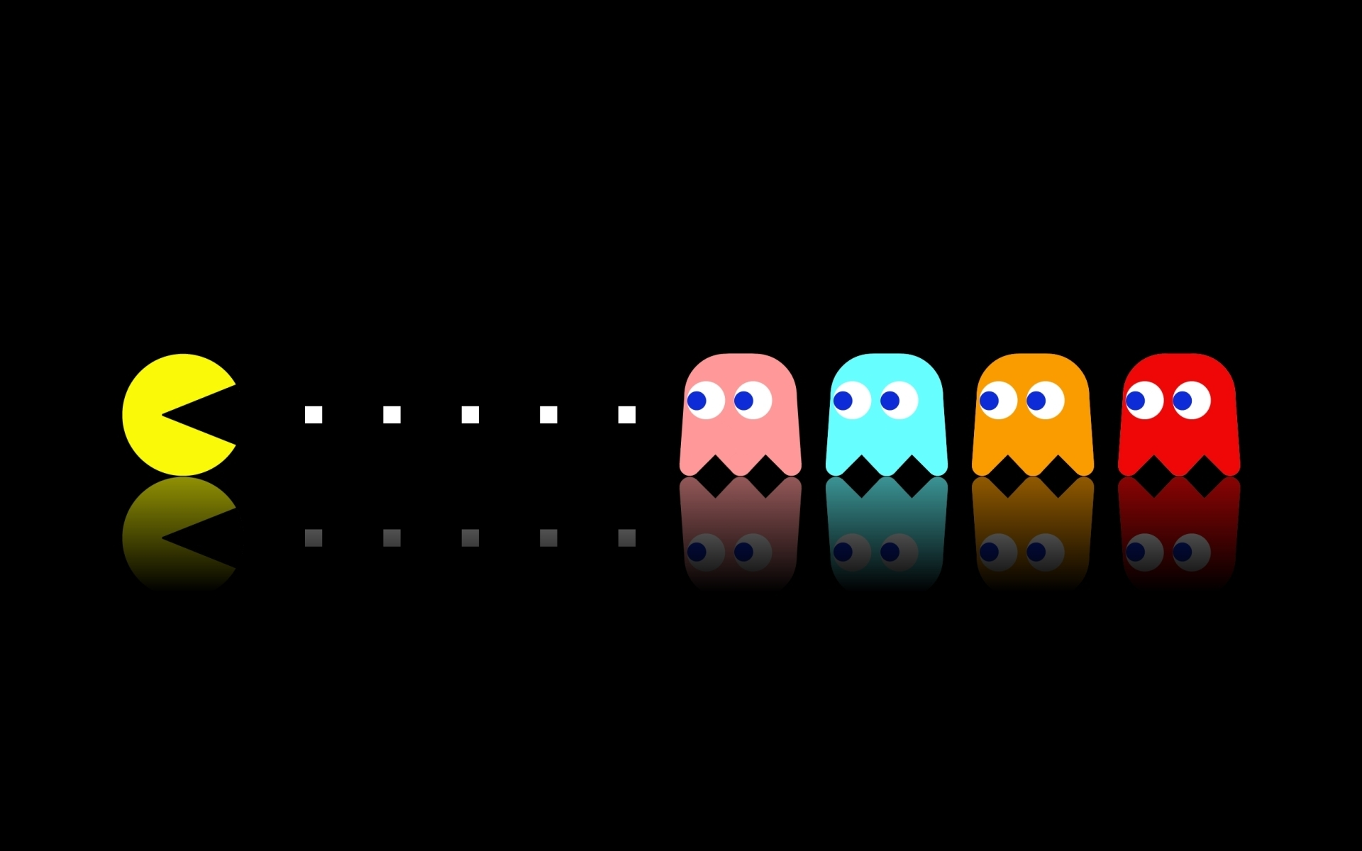 Com comemorações, Pac-Man completa 35 anos
