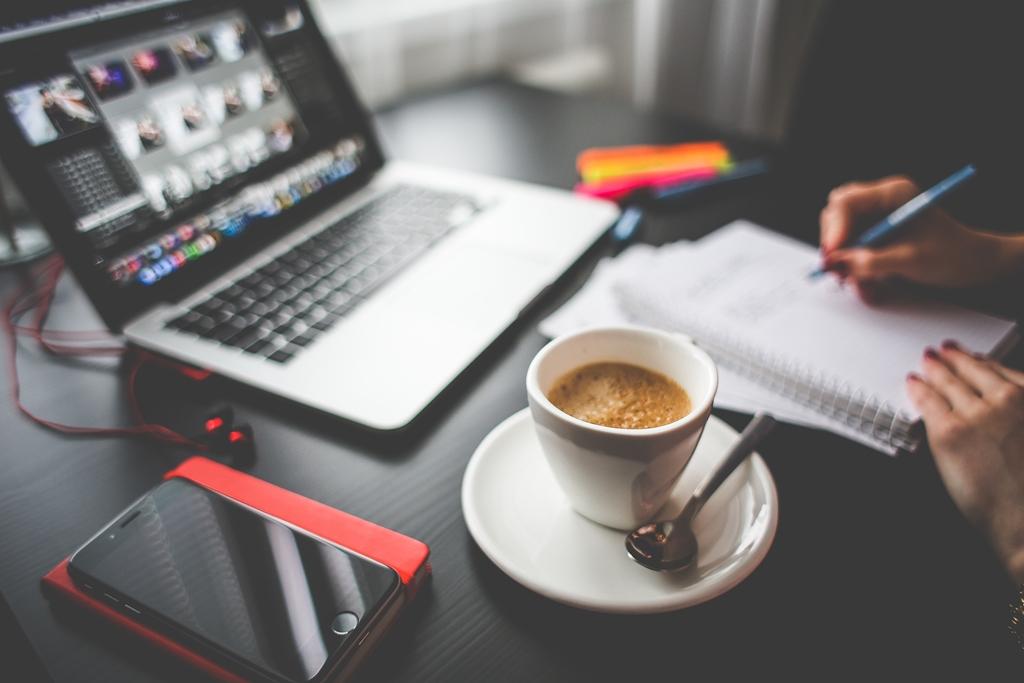 Café diminui chances de recorrência de câncer de mama
