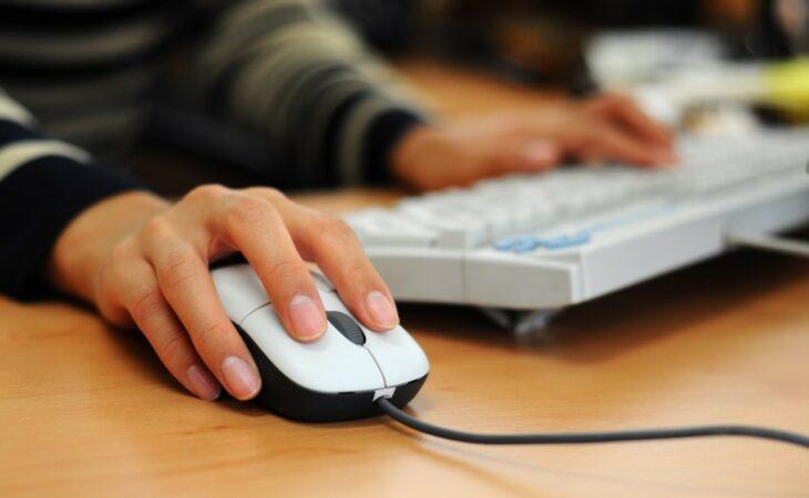 Aprovado Projeto de Lei que obriga empresas a permitirem cancelamentos pela internet