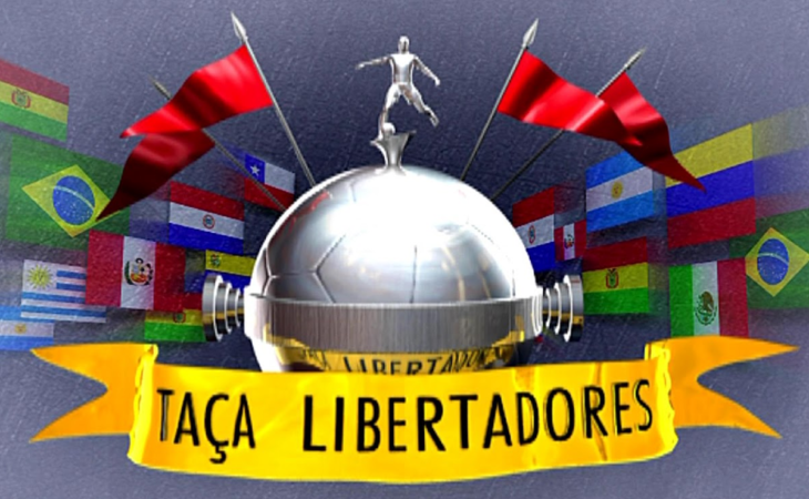 Escândalo da FIFA pode fazer com que acordo de transmissão da Libertadores seja investigado