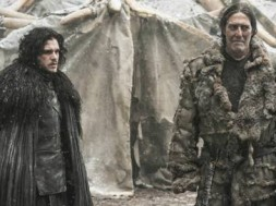 150620155222_game_of_thrones_624x351_ap.hbo