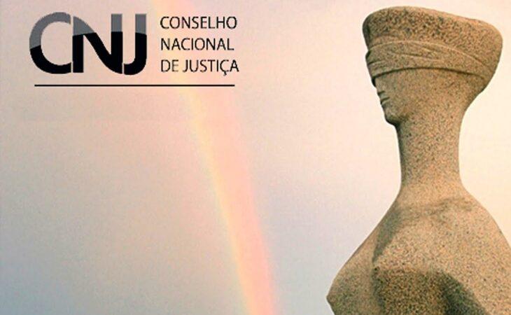 Concurso para CNJ terão 20% das vagas destinadas a Negros e Pardos