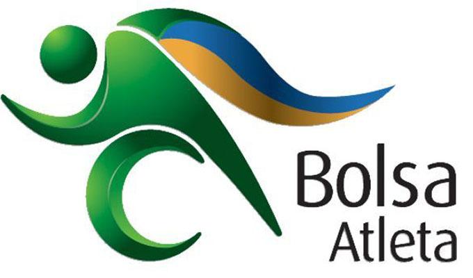 Governo sanciona projeto para Bolsa Atleta no RN