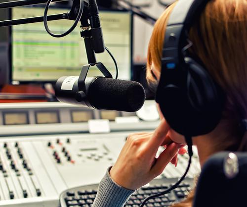 Comissão da Câmara dos Deputados aprova o piso salarial para radialistas
