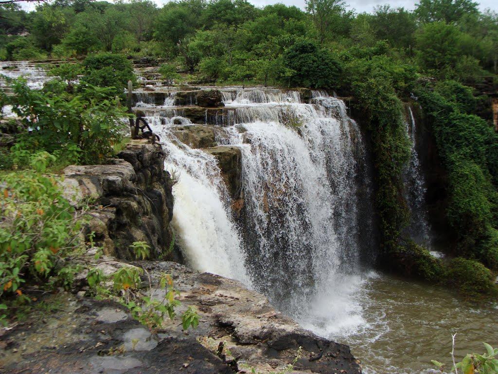 Belezas naturais e regionalismo do RN são divulgados no Brasil e na Argentina