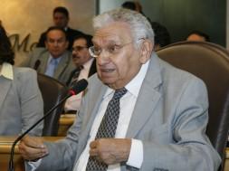 Agnelo Alves