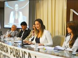Audiência Casas do Estudante_Aline Bezerra (4)