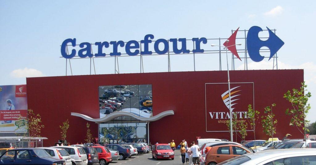 Carrefour e Laureate Brasil abrem inscrições para programas de trainee