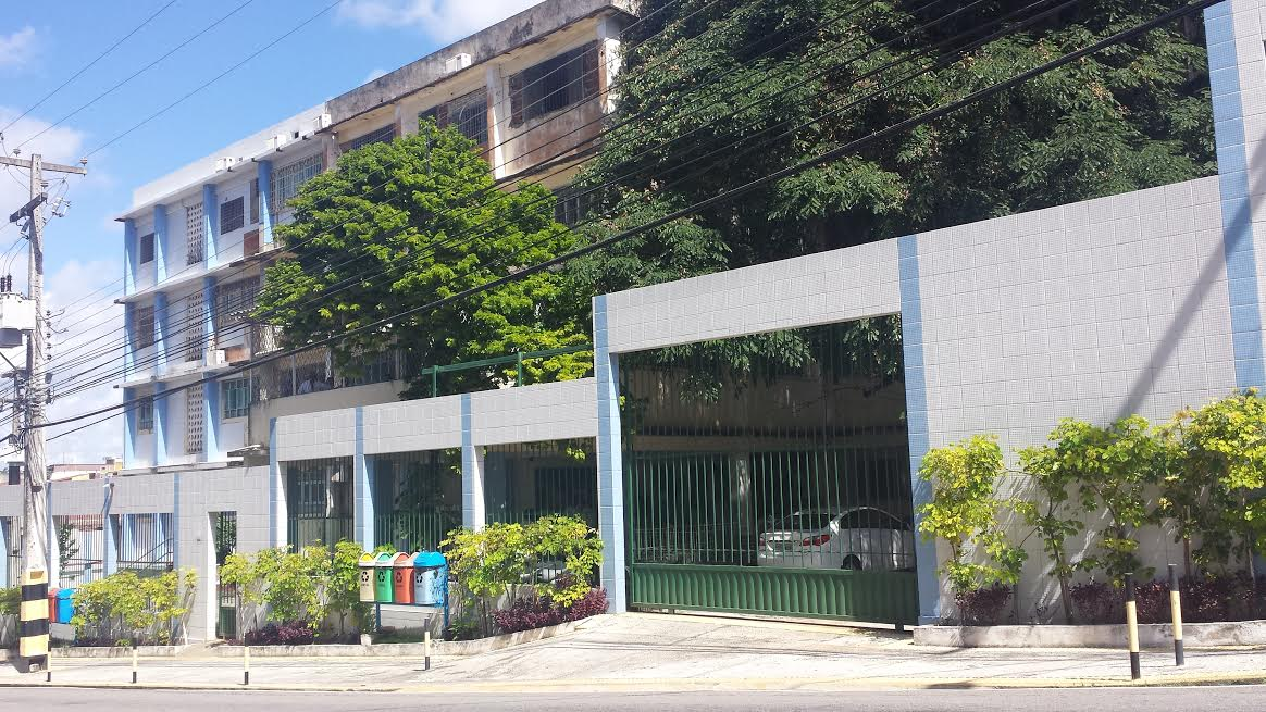 Hospital Severino Lopes firma parceria com a Caern