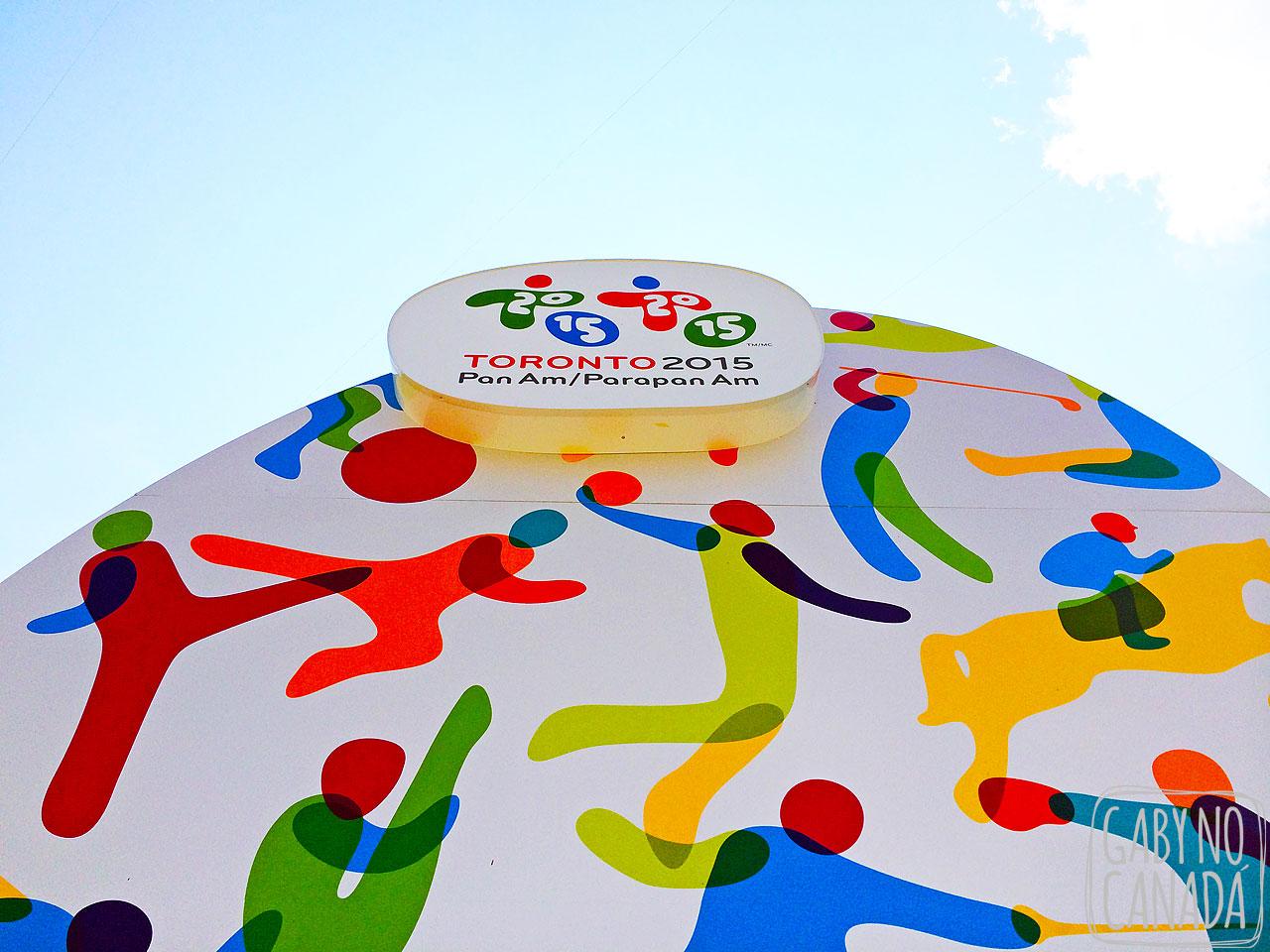 Brasil garante terceira colocação no quadro geral de medalhas do Pan-Americano