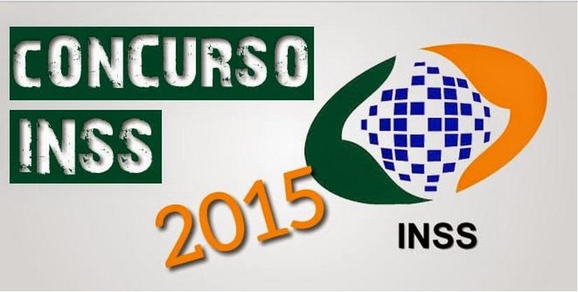INSS é autorizado a realizar concurso para 950 vagas