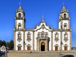Igreja_da_Misericórdia_de_Viseu