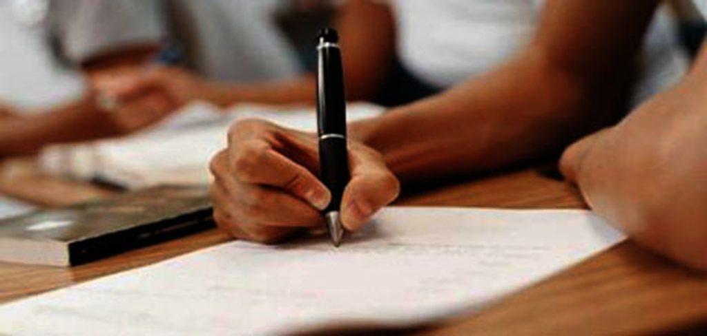 MPRN assina contrato com UFRN para concurso de técnico-administrativo