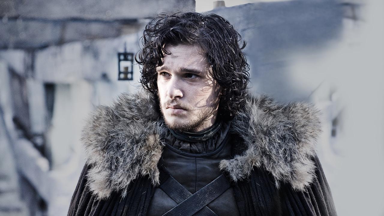 """Jon Snow, o rei do Norte, foi """"expulso"""" de um bar em Nova York"""