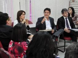 Reunião Comitê Gestor Antidrogas_Demis Roussos (1)
