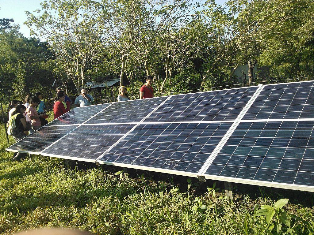 Sistema_de_riego_alimentado_por_energía_solar_fotovoltáica_Pijijiapan_Chiapas_04