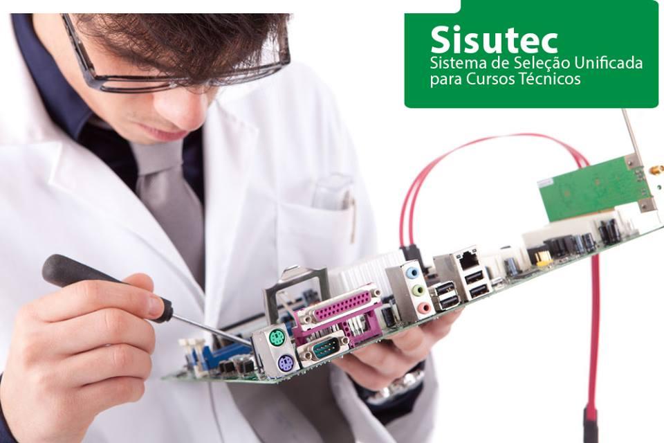 Escola Agrícola de Jundiaí oferece 175 vagas para cursos do SISUTEC