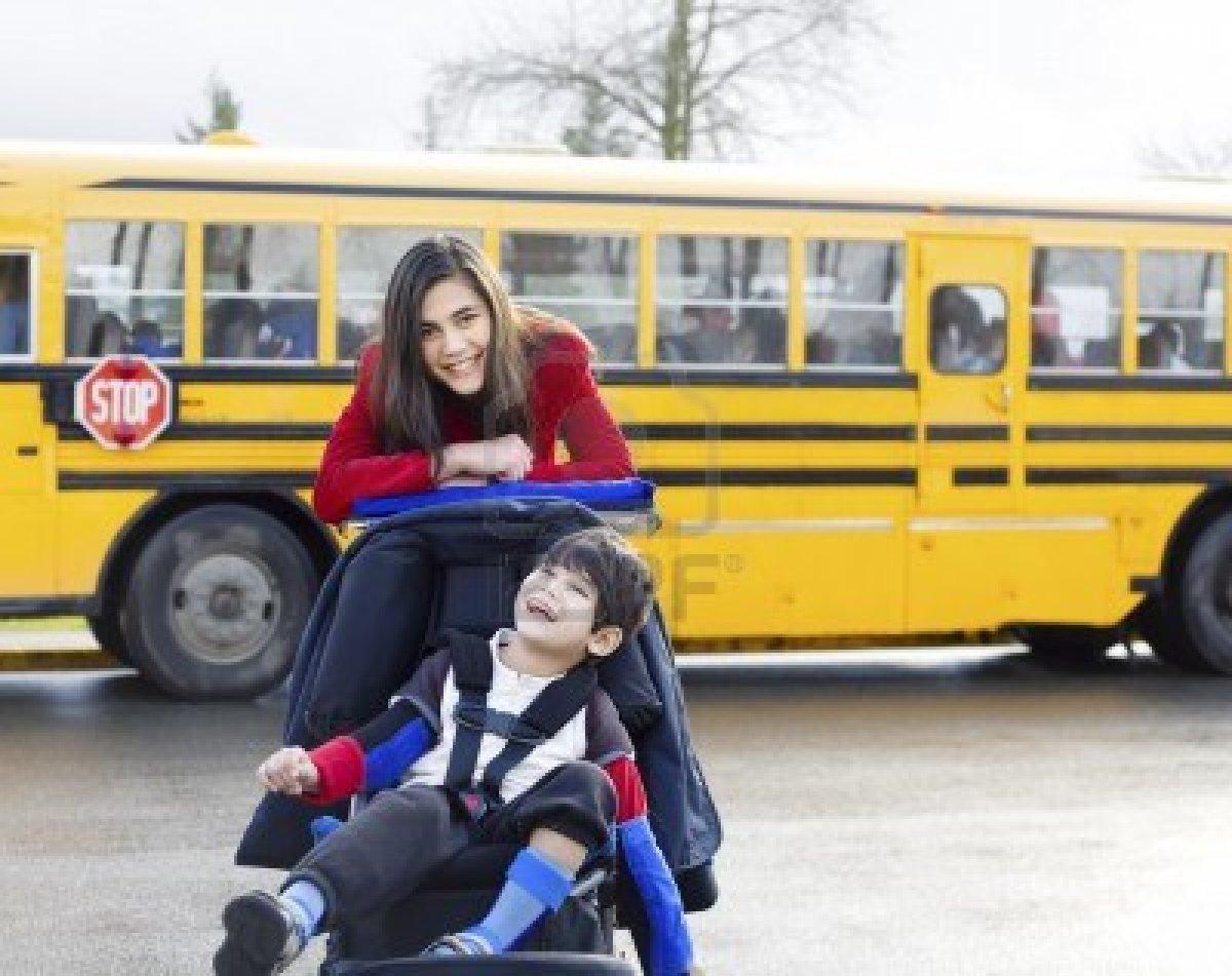 Educação especial ou ensino inclusivo? Saiba a diferença