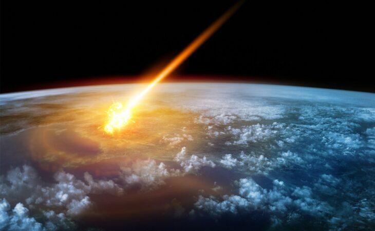 O mundo não vai acabar em setembro: NASA nega que asteroide esteja em rota de colisão com a Terra