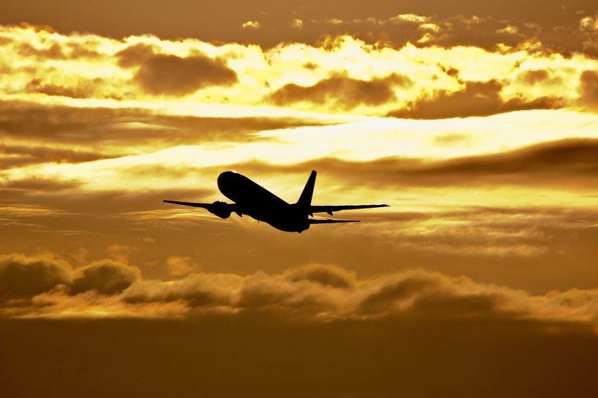 Governo do RN isenta combustível da aviação para atrair mais voos