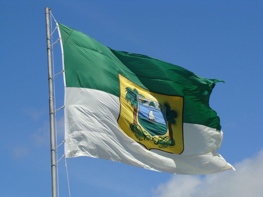 RN tem 7 municípios com limite de território alterado pelo IBGE