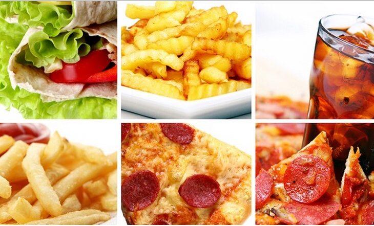 Você sabe qual é a comida que dá mais prazer ao ser humano? A ciência responde essa questão