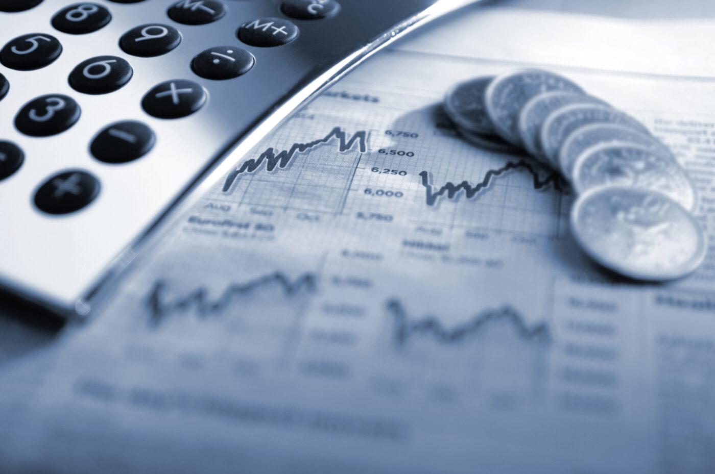 Projeção para crescimento do crédito em 2015 cai