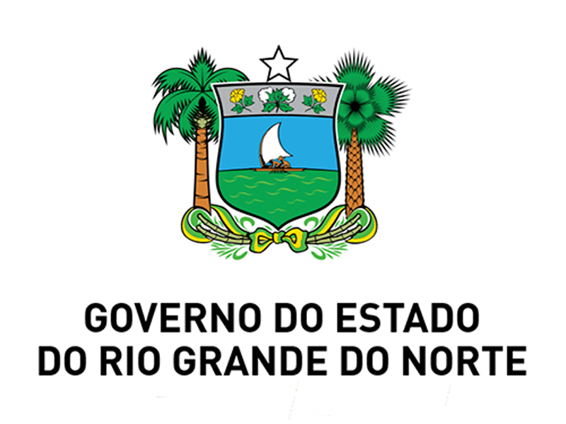 Ponto facultativo: confira funcionamento dos serviços no RN nesta sexta-feira (30)