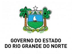 governo do rn