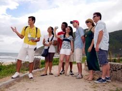 guia-de-turismo