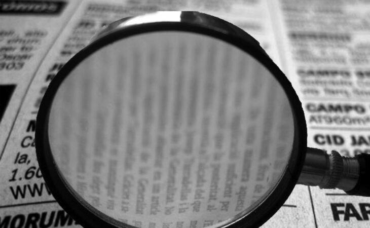 Ministério Público do RN lança 3ª edição do Prêmio de Jornalismo