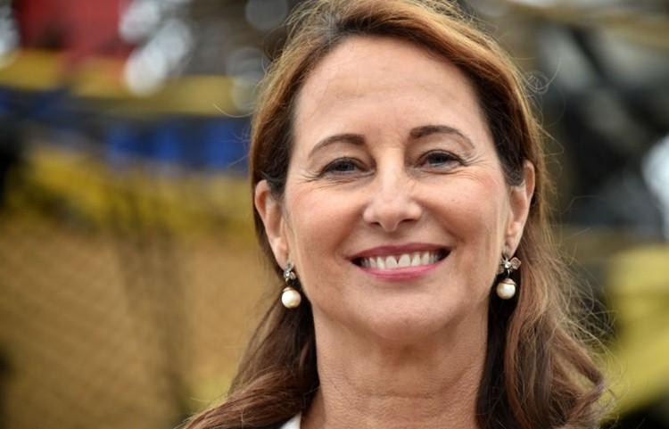 Após polêmica com Nutella, ministra francesa pede desculpa