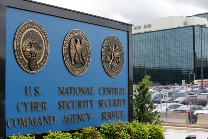 Sem acordo no Senado, programa de espionagem da NSA é desativado