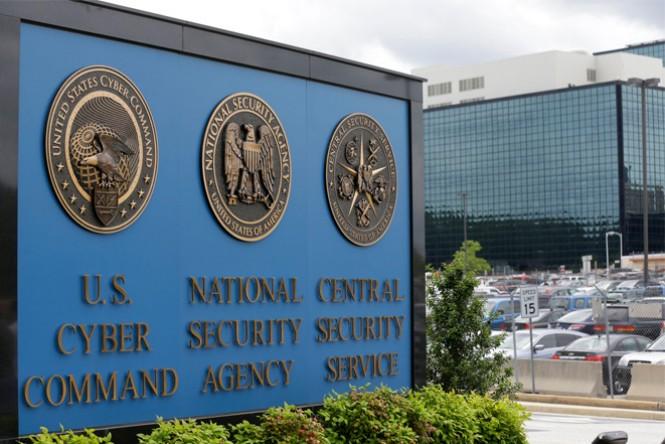 NSA é alvo de novo escândalo de roubo de sistemas