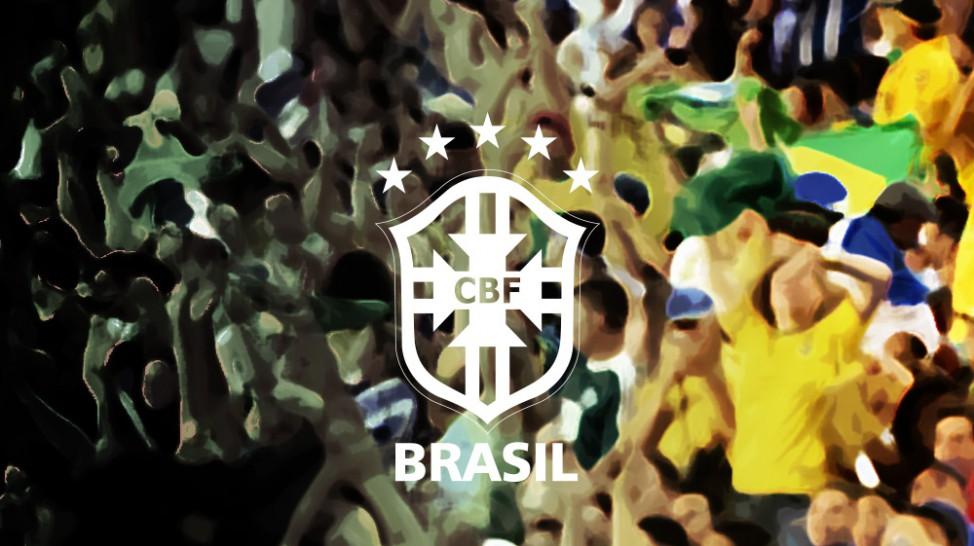 Visitantes dominam a 4ª rodada do Brasileirão Série A