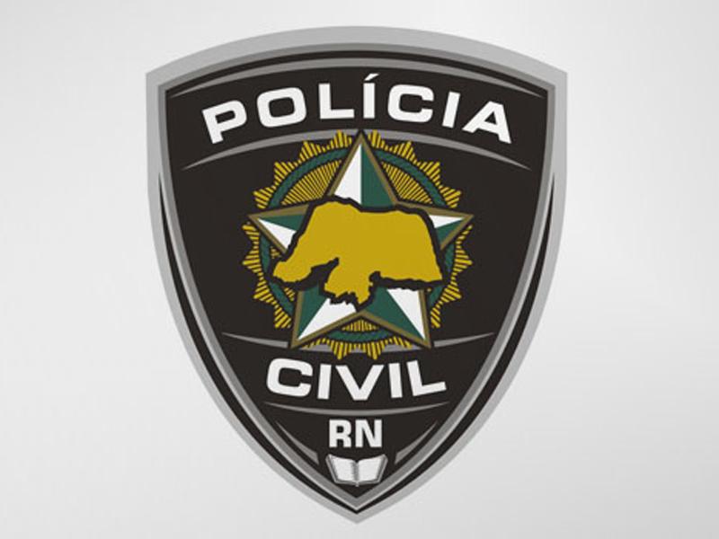 Governo do RN publica promoção de 809 policiais civis