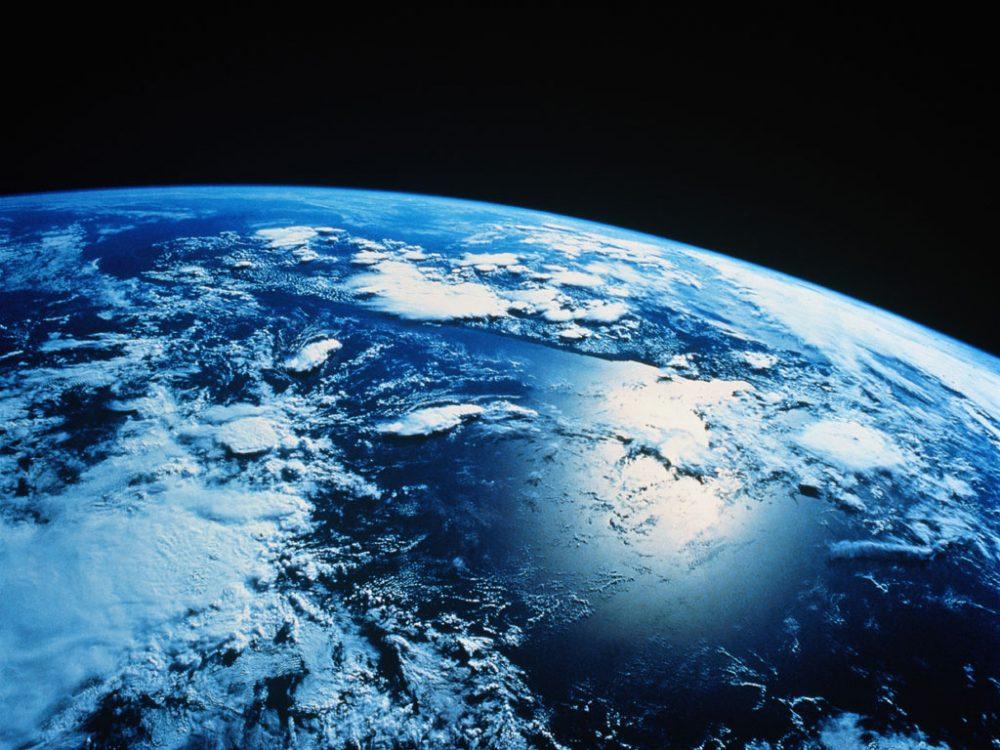 'Dia da Sobrecarga da Terra' tem data mais precoce desde 1970