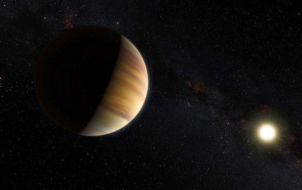 Nasa começa nova etapa de programa de 'colonização' espacial