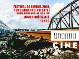 urbano cine