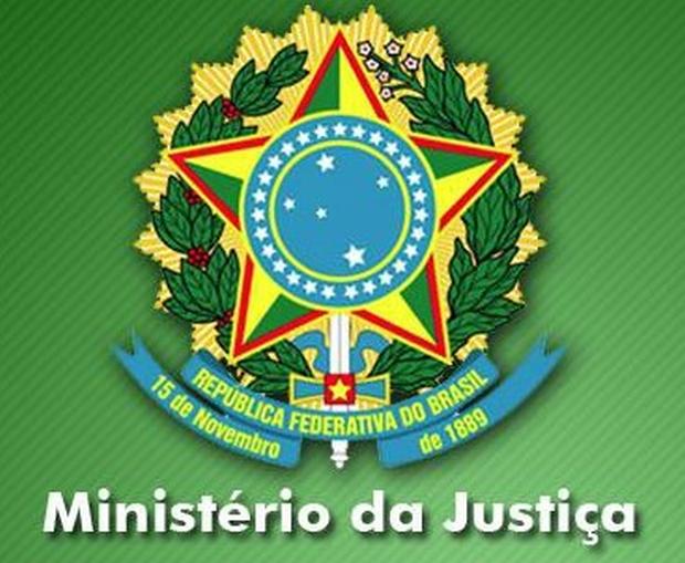 Ministério da Justiça abre concurso público com salários até R$ 8.300