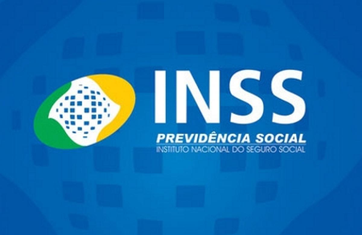 Greve do INSS completa uma semana e paralisa 15% das agências