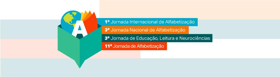 UFRN realiza I Jornada Internacional de Alfabetização em setembro