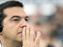 Alexis-Tsipras-reuniao-Parlamento-Europeu
