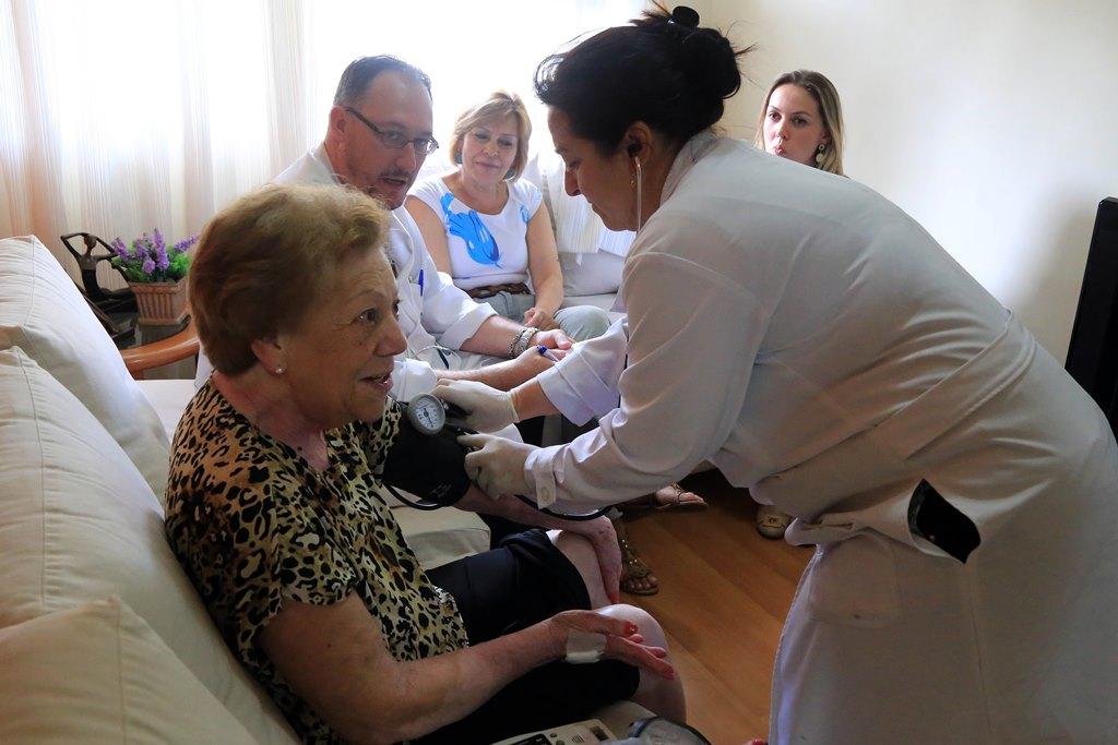 Prefeitura de Parnamirim abre seleção para técnico de enfermagem temporário