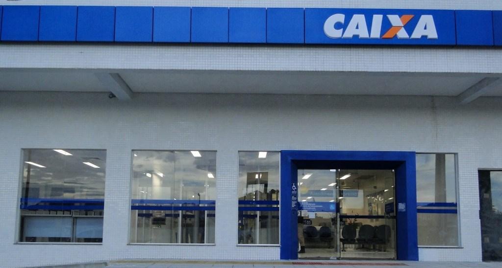 Caixa lidera ranking de reclamações de clientes contra bancos no BC