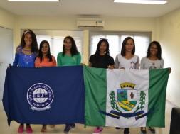 Equipe de Atletismo de Goianinha