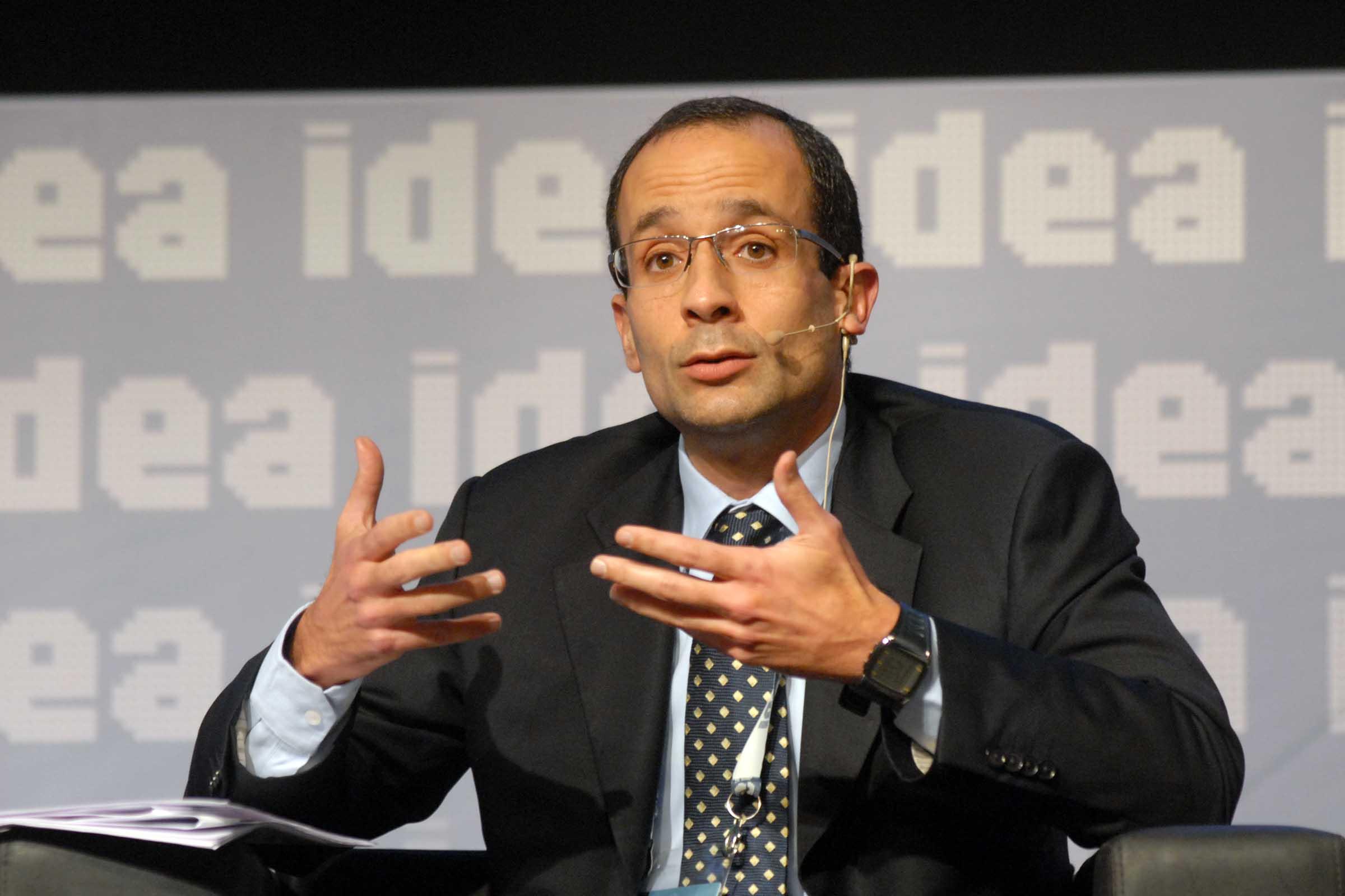 STJ nega pedido de habeas corpus a Marcelo Odebrecht e mais três executivos