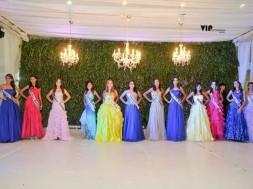 Miss RN 2015
