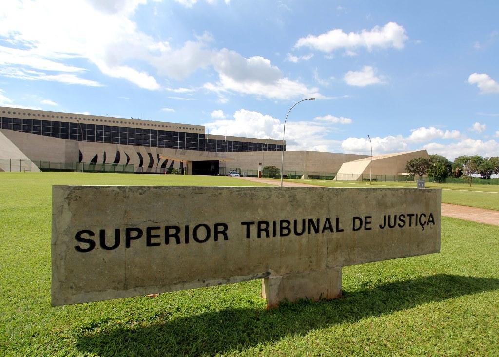 STJ descriminaliza conduta de desacato a servidor público