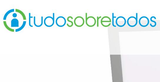 Site reúne dados pessoais de brasileiros e gera polêmica